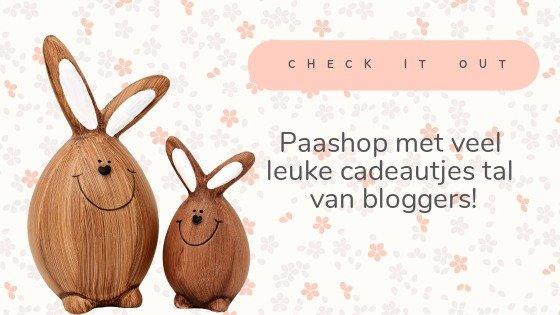 paasbloghop