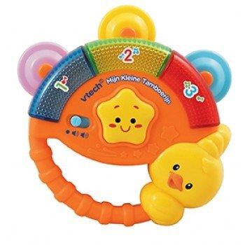 VTech babyspeelgoed