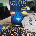 Review Genius To Go