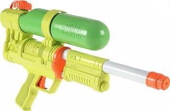 speelgoed uit de jaren '90