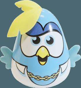 Tweetbeats - The Kid