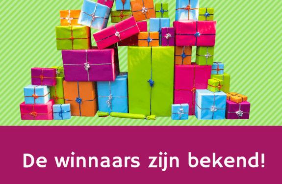 De_winnaars_zijn_bekend