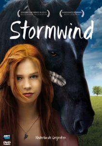 Stormwind Film