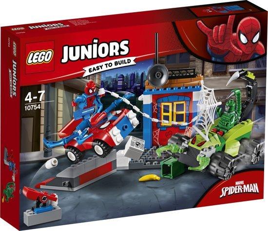 b066588857c cadeaus 6 jaar. Volgens mij kan het tegenwoordig bijna niet meer ontbreken  op het verlanglijstje van ieder kind: LEGO! Voor jongens en voor meisjes  zijn er ...