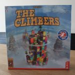 The Climbers - 999 Games