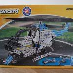 Twickto Aviation 1