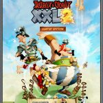 Asterix & Obelix XXL 2 PS4