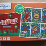 Ludos Imaginem Startset Jungle