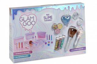 Glam Goo Mega pakket