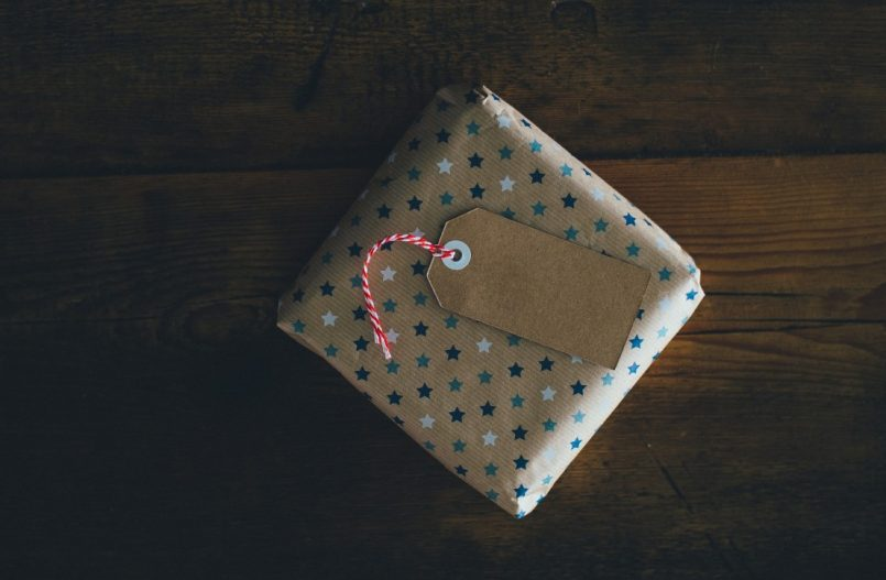 Cadeautips voor een 4-jarige