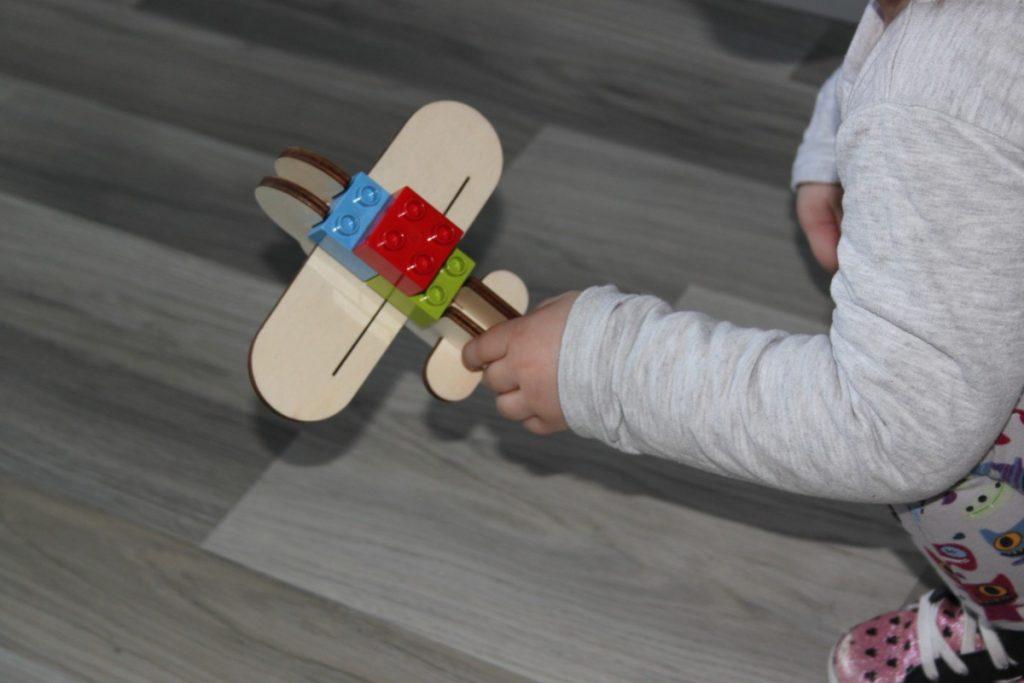 Review Brikkon Extra Plezier Met Duplo Alles Over Speelgoed