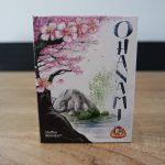 Ohanami_White_Goblin_Games (2)