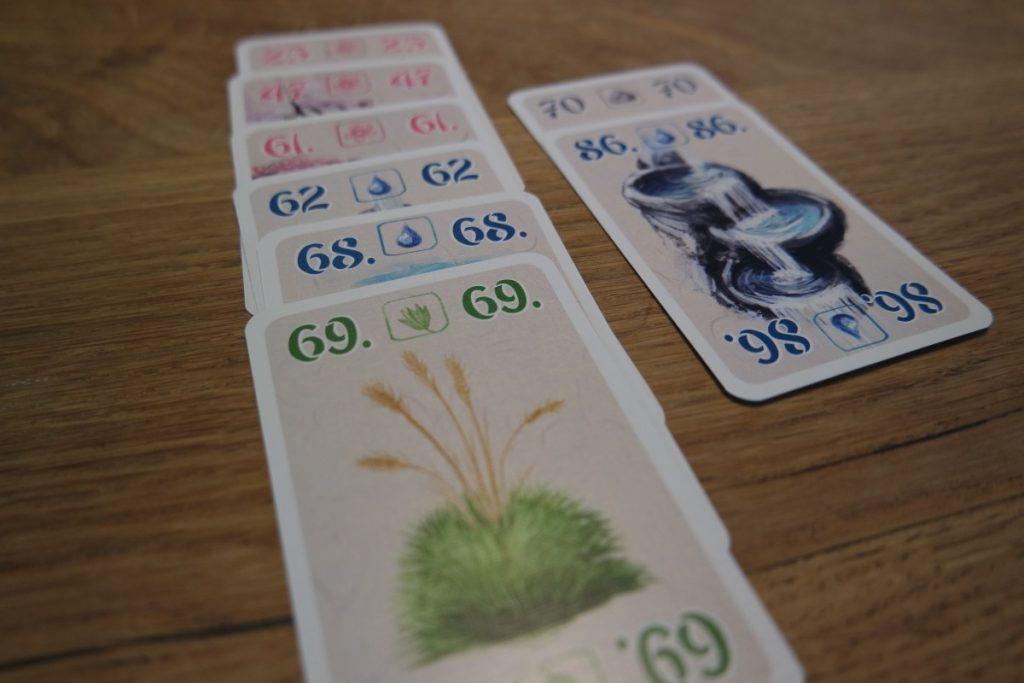 Ohanami White Goblin Games