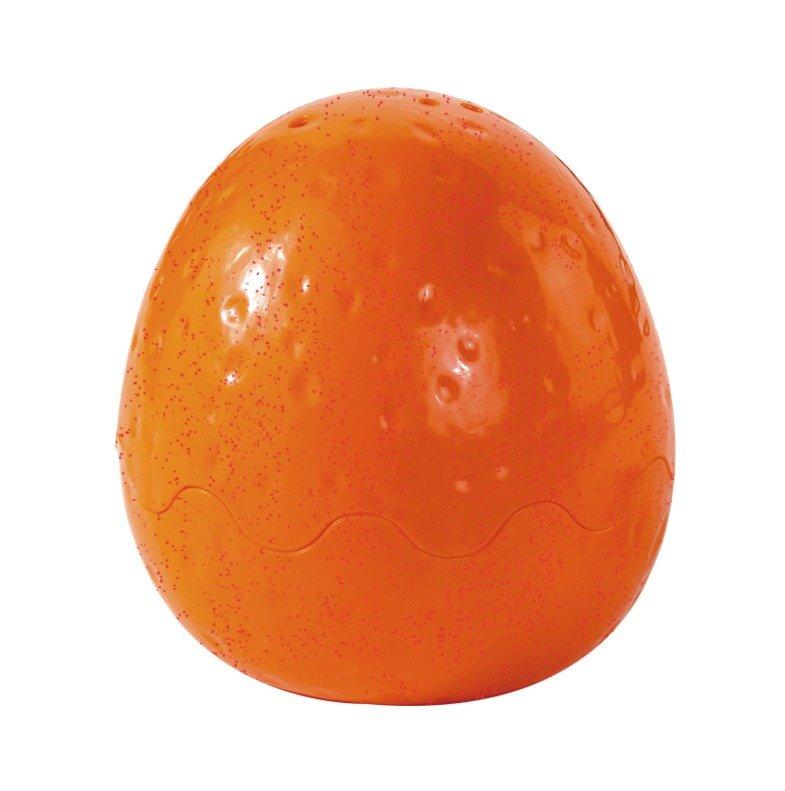 Het ei van Codi