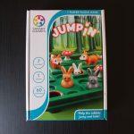 JumpIn' van SmartGames
