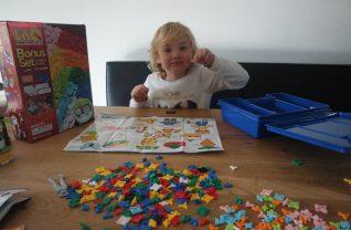 LaQ_constructie speelgoed