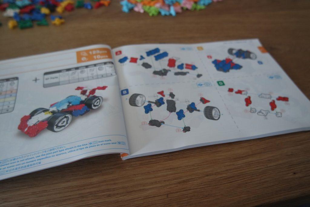 LAQ_instructieboekje