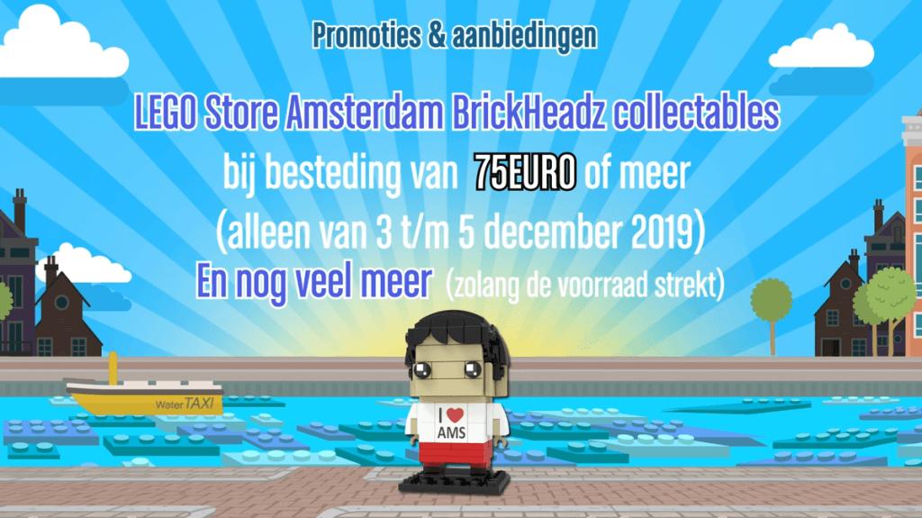 LEGO Flag Store Amsterdam_2