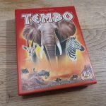 tembo white goblin games