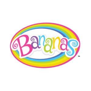 Speelgoed merk Bananas