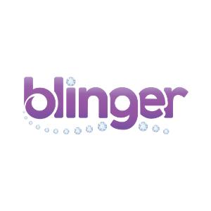 Speelgoed merk Blinger
