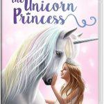 The Unicorn Princess review