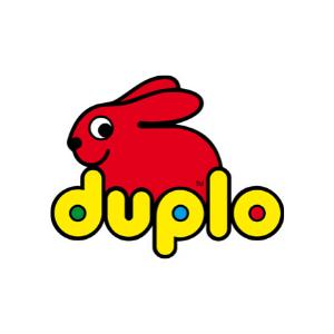 Speelgoed merk DUPLO