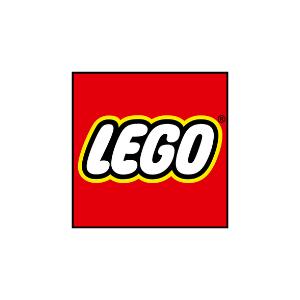 Speelgoed merk LEGO