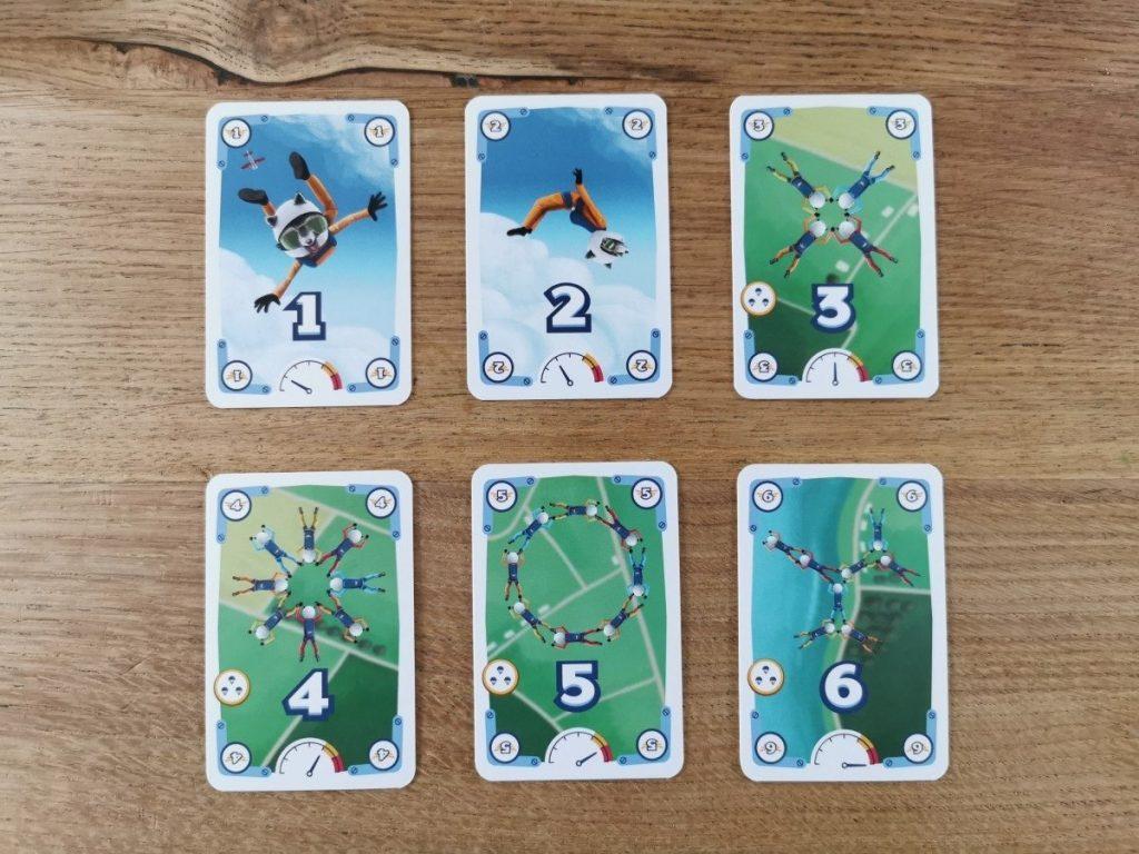 Figuurkaarten