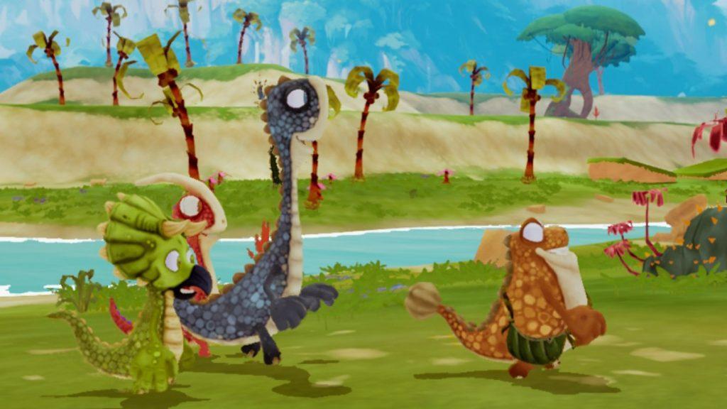 Gigantosaurus The Game (1)