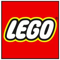 LEGO Store in Leidschendam