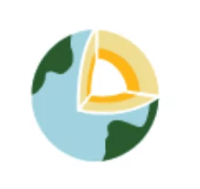 Earthcache - Geocaching