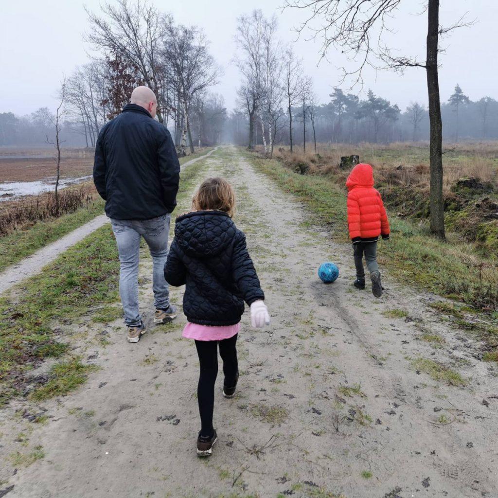 Geocaching in Nederland (2)