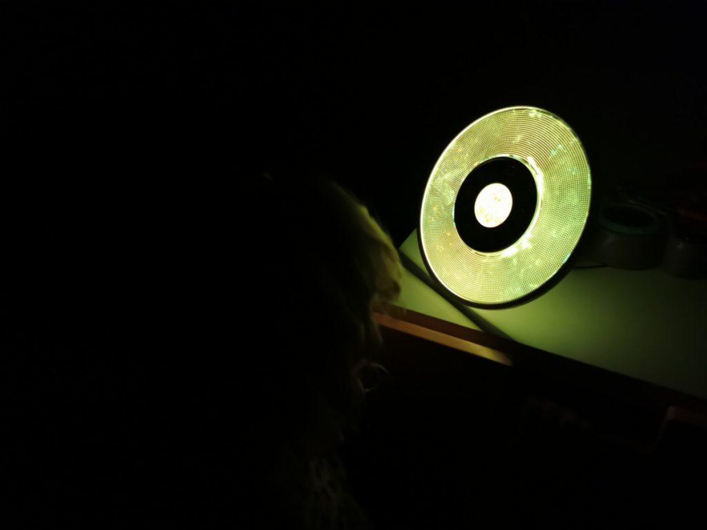 Kidi Smart Glow Art (3)