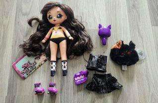 Na! Na! Na! Surprise Teen Dolls