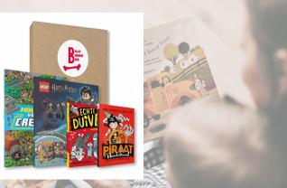 Zo stimuleer je kinderen om te lezen!