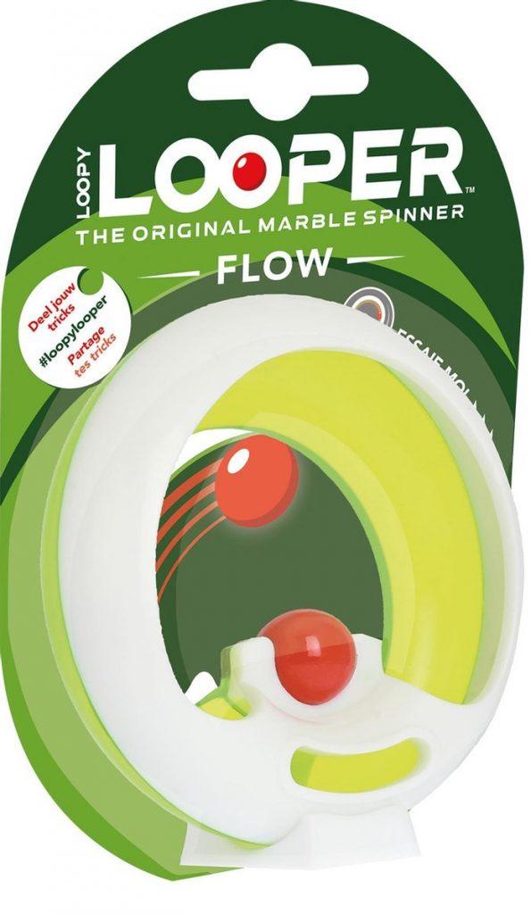 Loopy Looper Flow - Fidget Toy