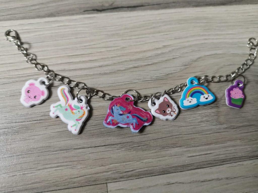 Totum Charms & Bracelets 2